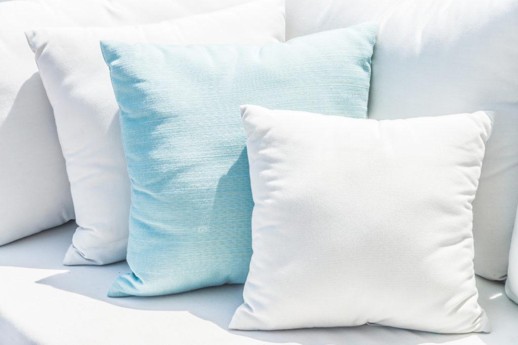 Producent poduszek , pościeli, kołder, ochraniaczy