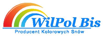 Wilpol-Bis